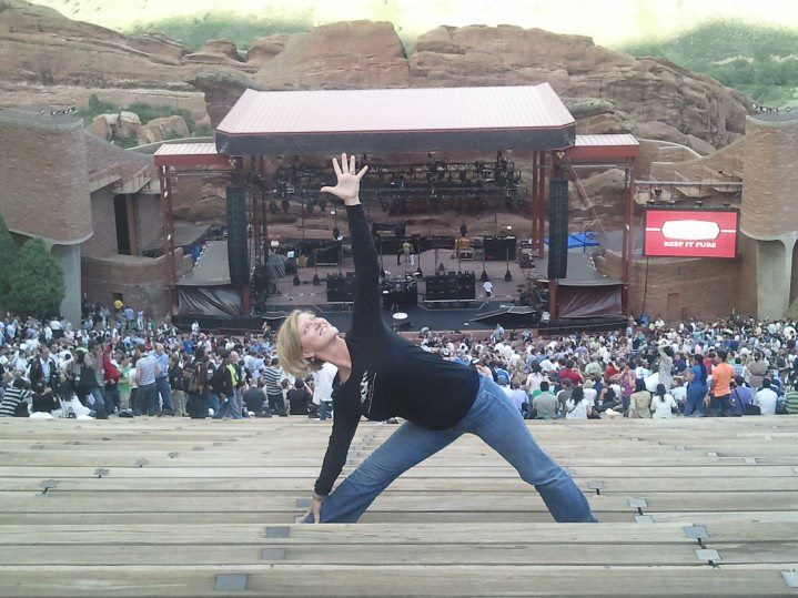 bitsy triangle at red rocks.jpg