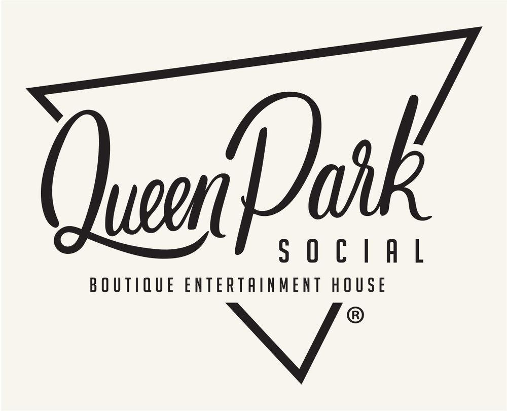 Queen Park Social