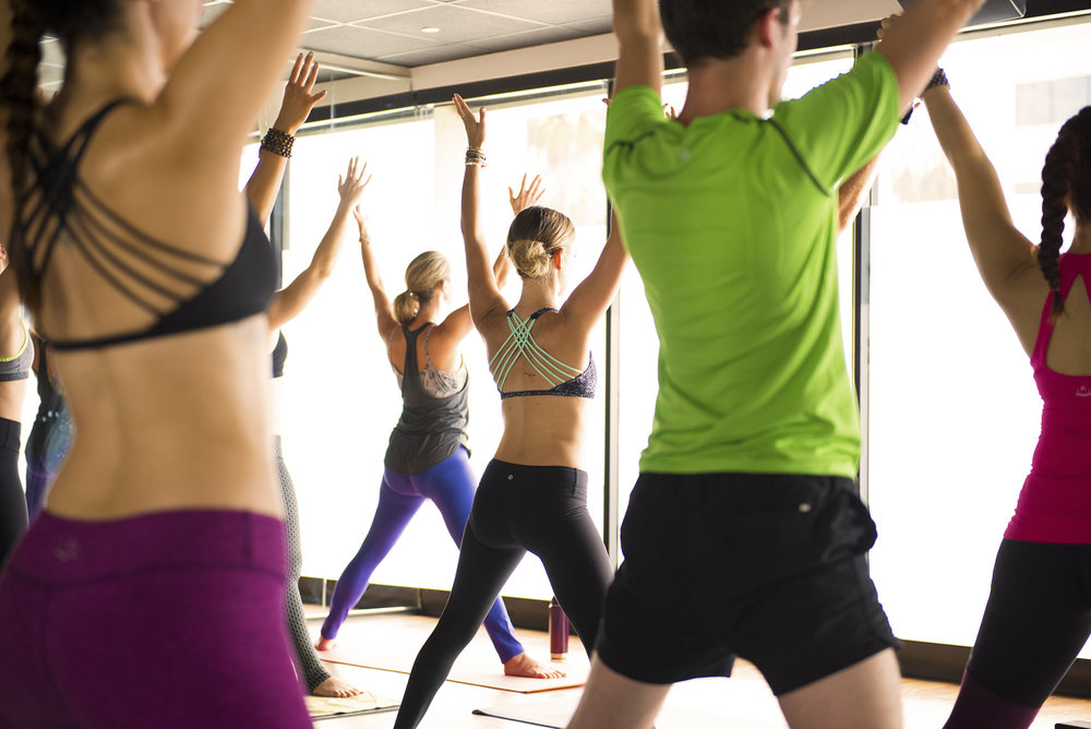 CorePower Yoga (10).jpg