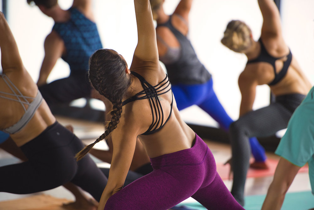 CorePower Yoga (9).jpg