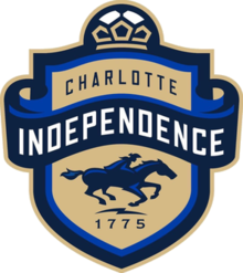 charlotte independence .png