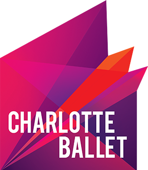 charlotte ballet.png