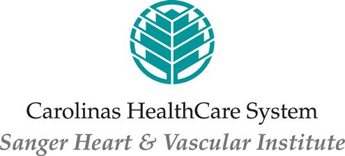 CHS-Sanger-Logo-4c.JPG