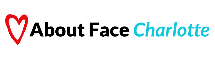 about face charlotte logo.png