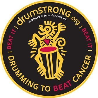 drumstrong logo.jpg