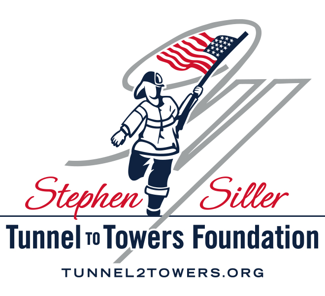 tunnels to towers foundation logo.jpg