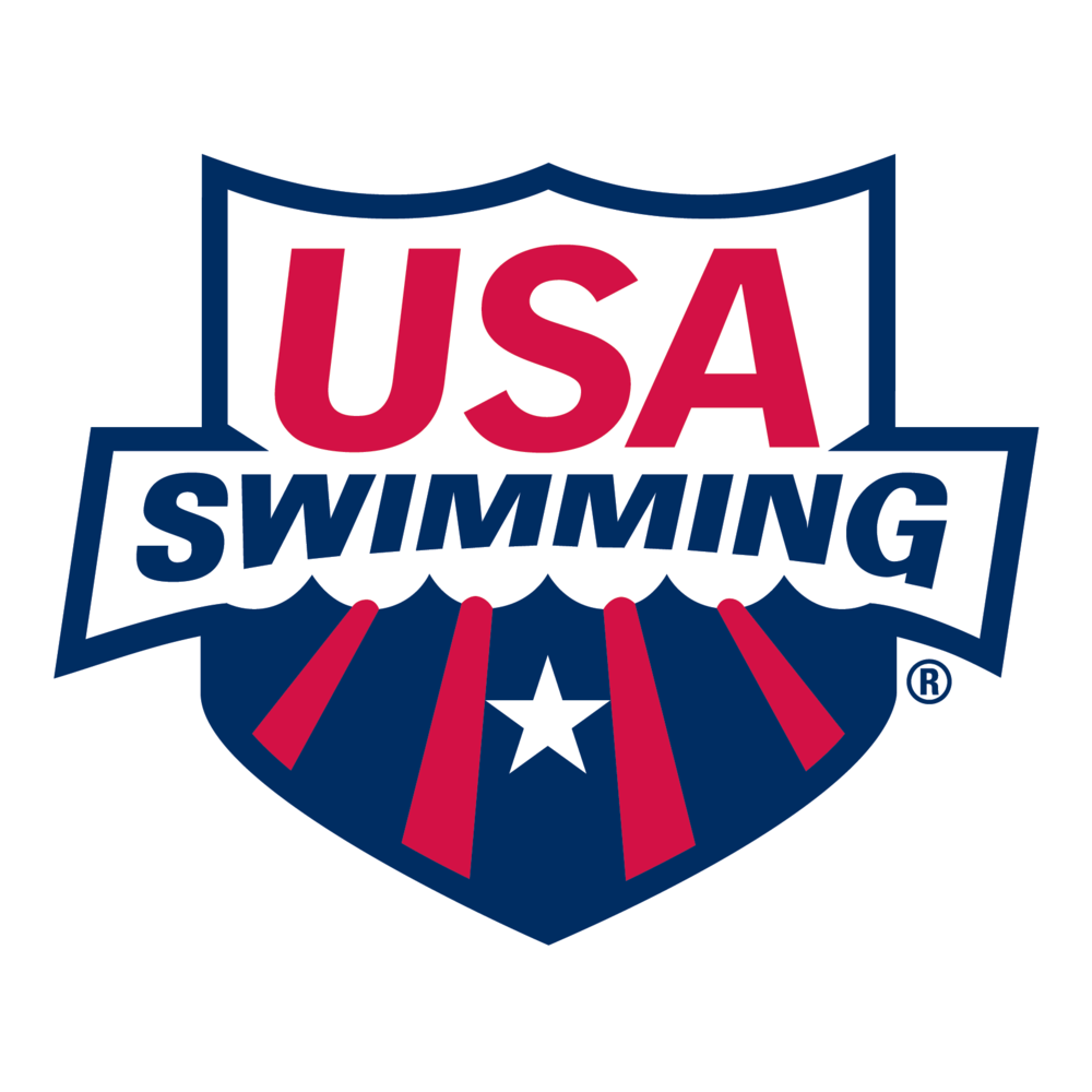 women's usa swimming.png