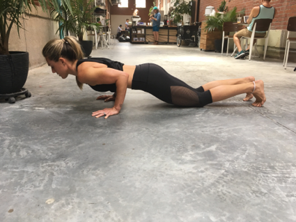 chaturanga modified 1.png