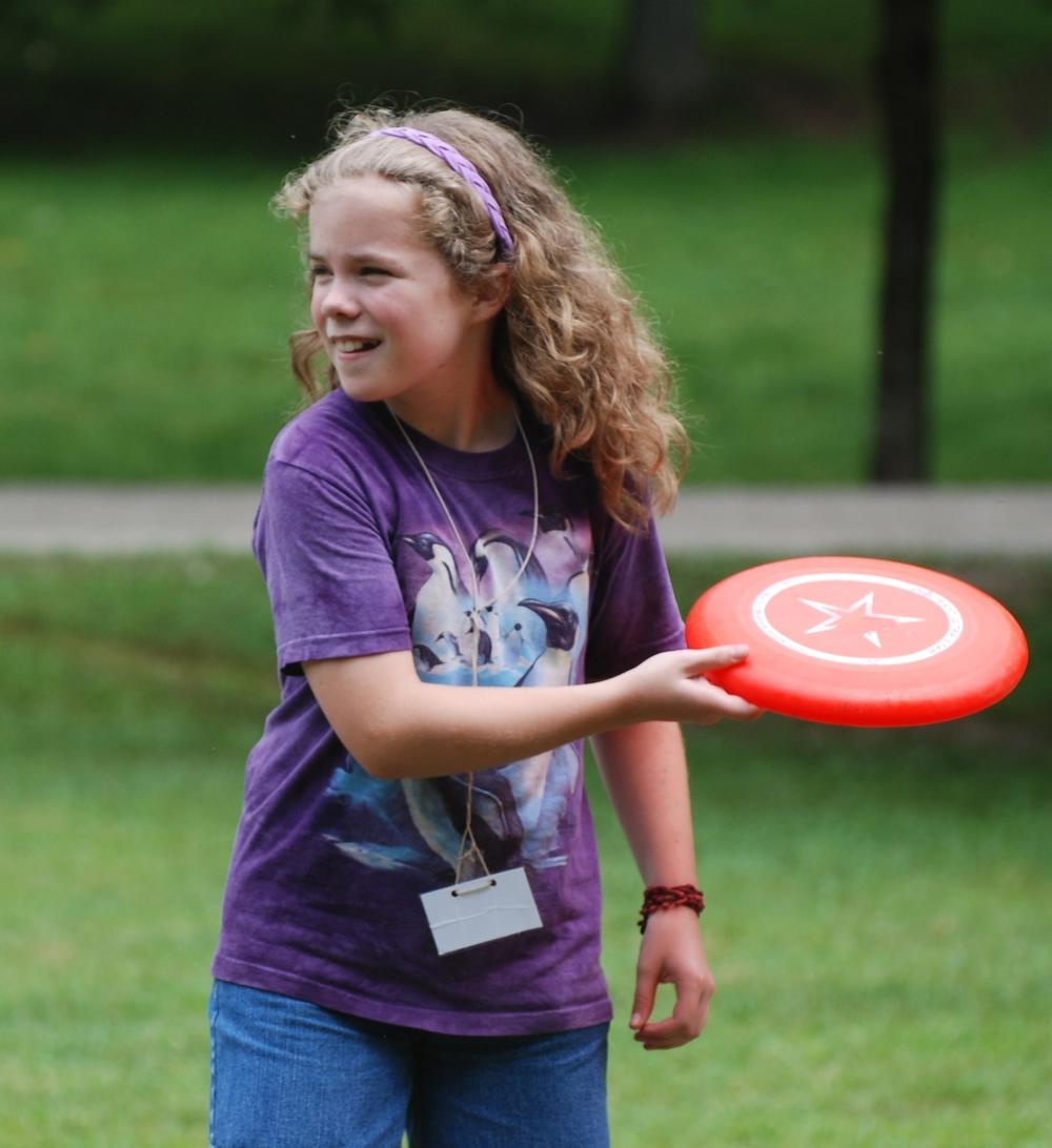 Quest Frisbee.JPG
