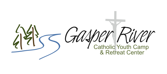 Gasper River Catholic Youth Camp & Retreat Center