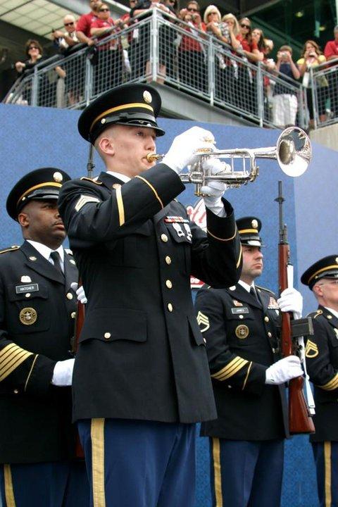 trumpetjoe.jpg