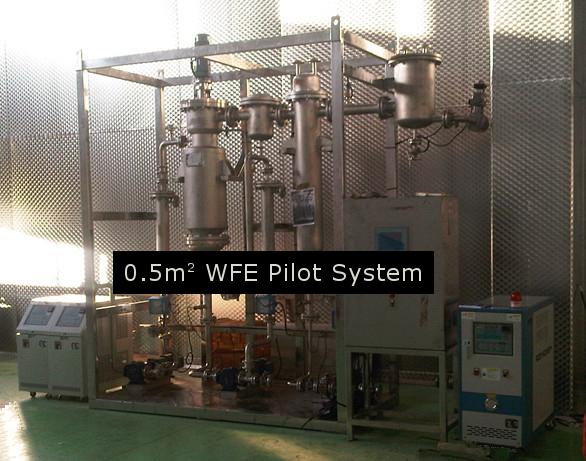 0.5m2 WFE Pilot System.jpg