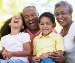 Grandparent Visitation Rights - Under California law, the court has the ability to award grandparents reasonable visitation with their grandchildren if they can establish a pre-existing relationship that has engendered a bond (i.e. that is in the best interest of the child to continue the relationship). Generally, the parents must not be married and living together unless one of the parents joins the request. It is best if these cases are meditated to focus on resolving the underlying conflict and start a healing process.