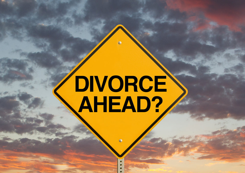 Divorce  - Irreconcilable differences are the most commonly stated reason for divorce on the petition for dissolution of marriage but the real reasons for divorce and the feelings they generate drive litigation, increase attorney fees, lead to impasse, and cause prolonged exposure to stress for children. If you have to litigate your divorce, choose an attorney who will not add fuel to the fire. If you can mediate, choose a mediator experienced in family law, as well as, mediation techniques.