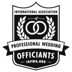 Professional Wedding Officiants