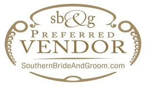 sb&g Preferred Vender
