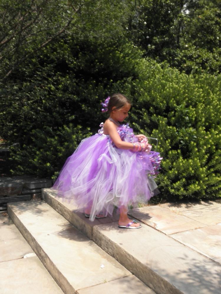 ElizabethIsmailWeddingDukeGardens Kayelily 0627100017.jpg