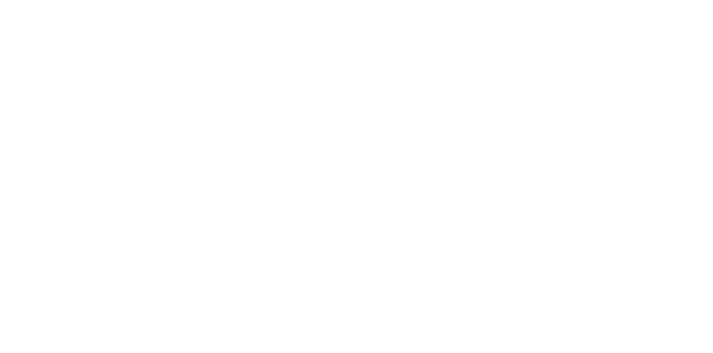 Signature_White.png