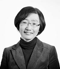 Irene Wong, PhD