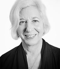 Phyllis Solomon, PhD