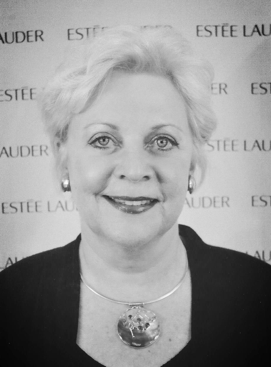 Sara-Ann Steber, PhD