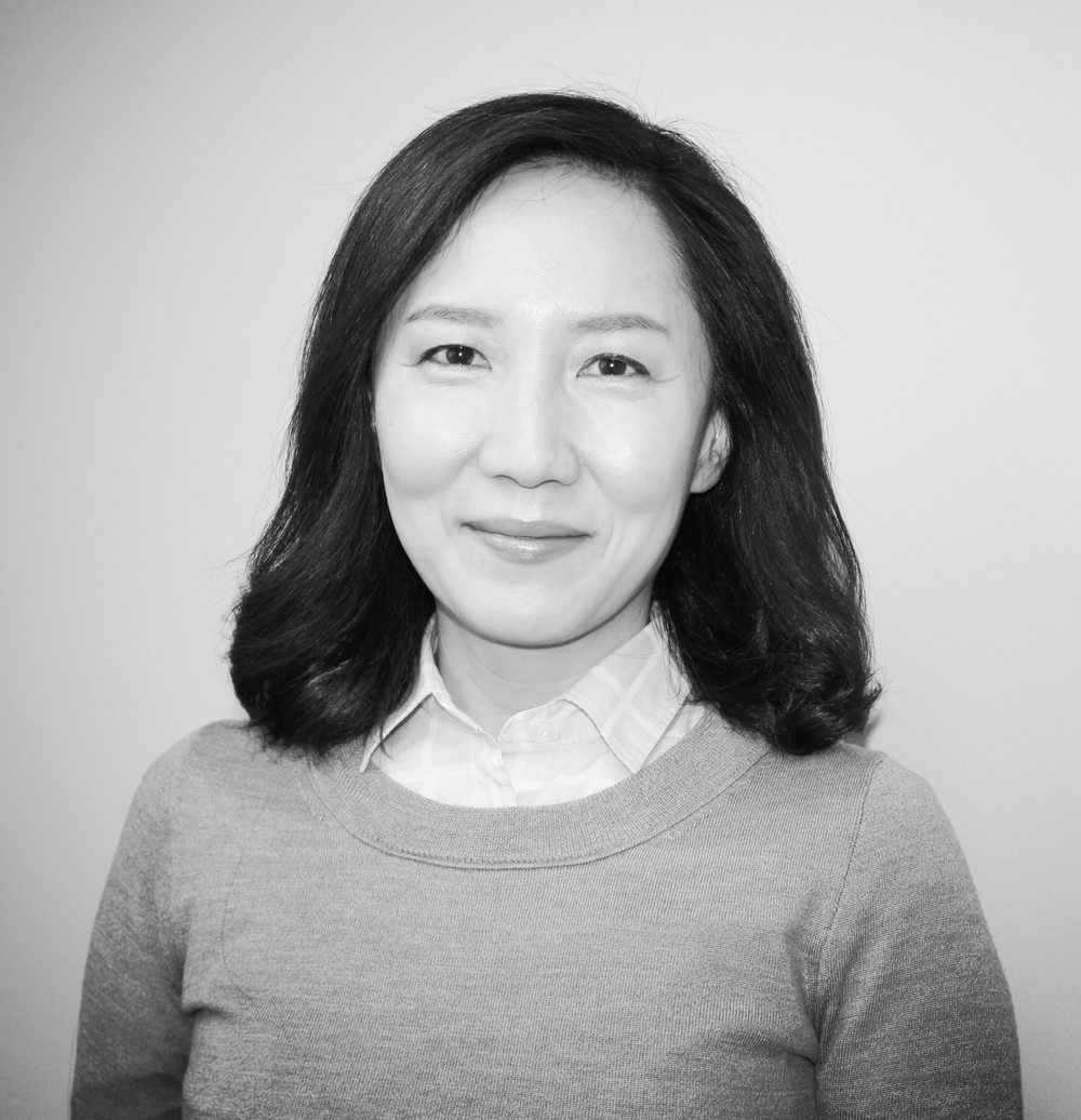 Christina Kang-Yi, PhD