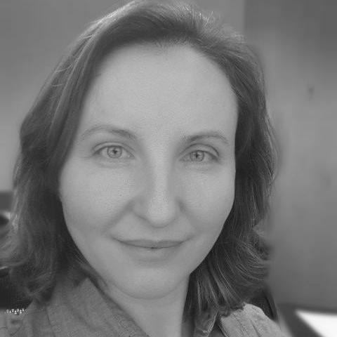 Zuleyha Cidav, PhD