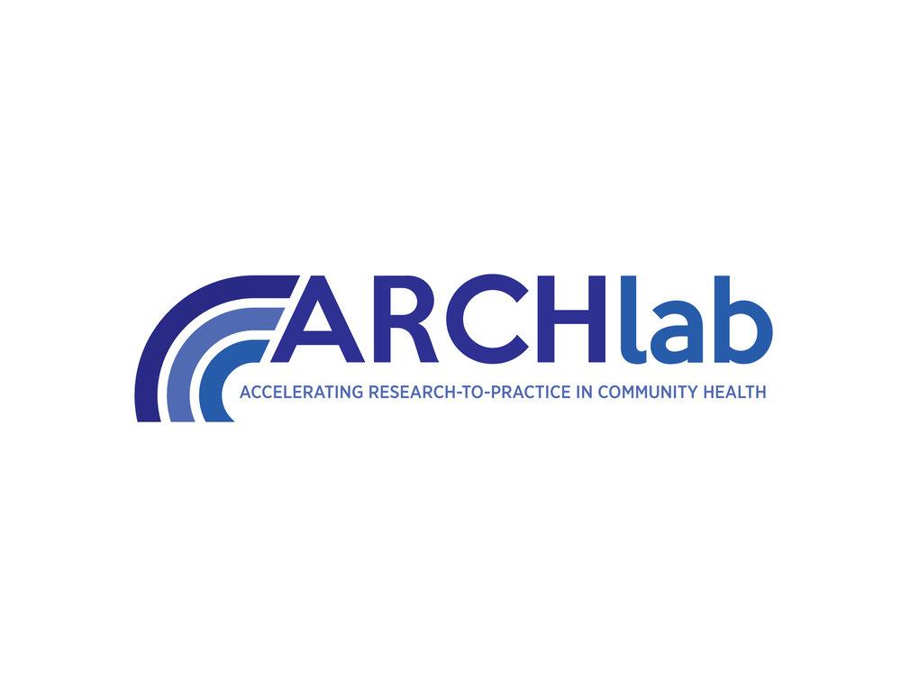ARCH Lab Hi Res Image.jpg