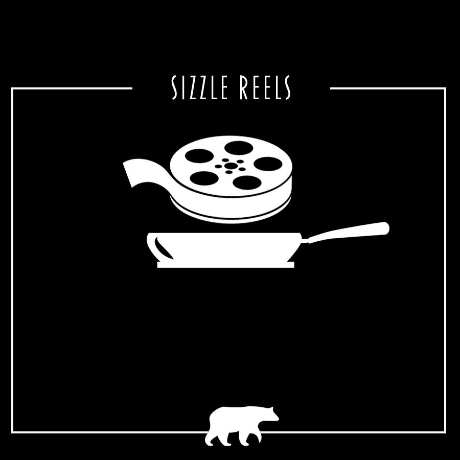 sizzle.jpg