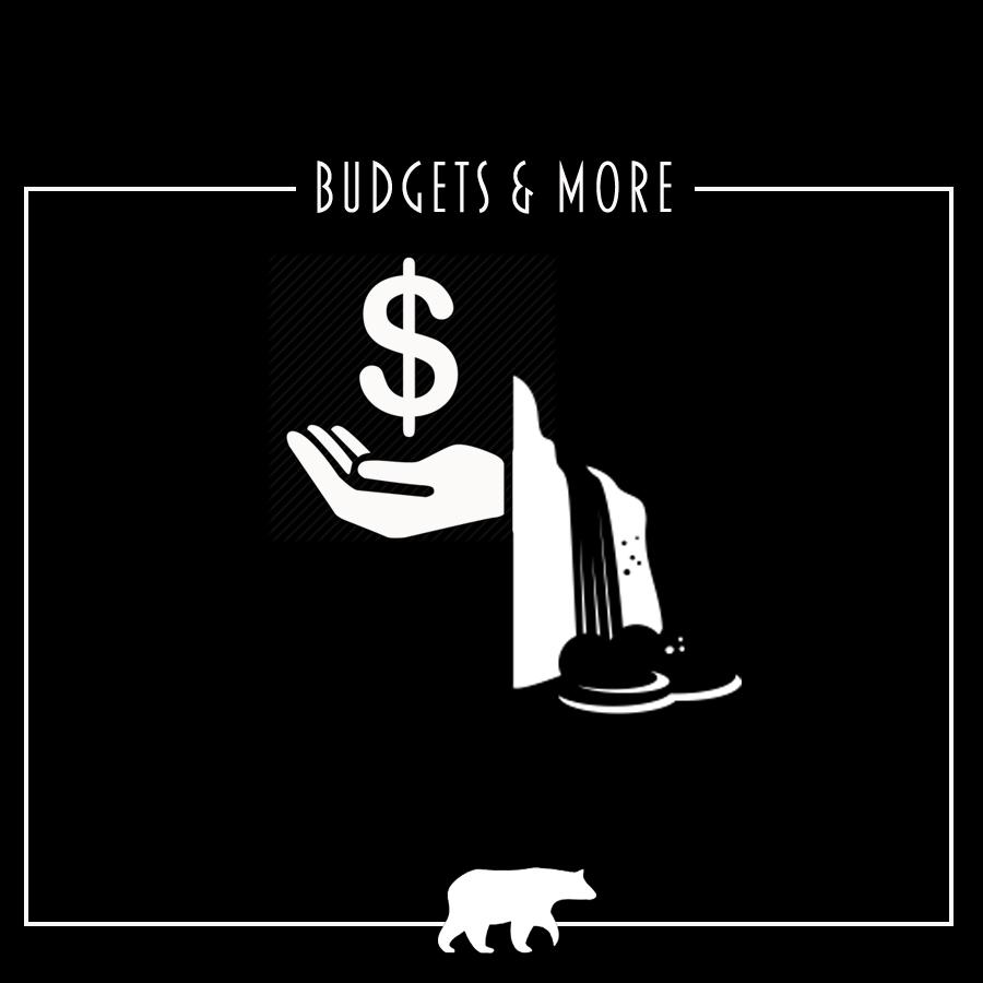 budget-block.jpg