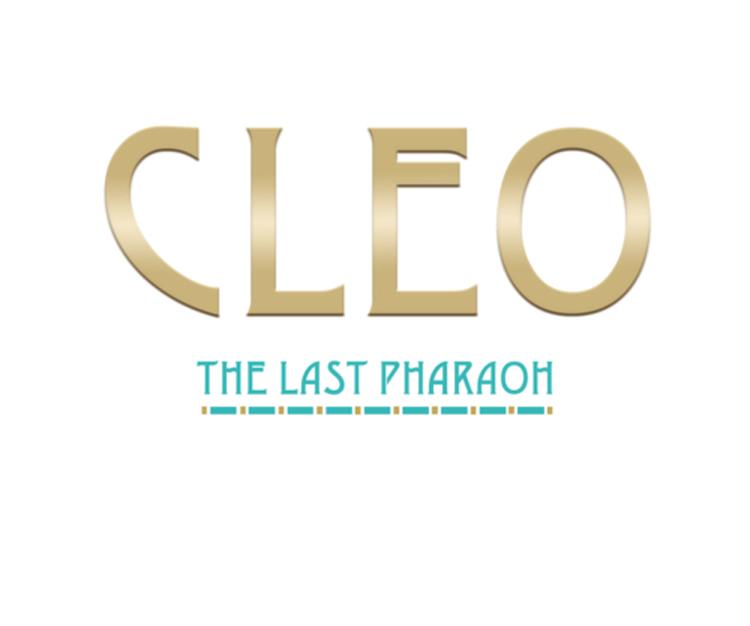 CLEO - The Last Pharaoh