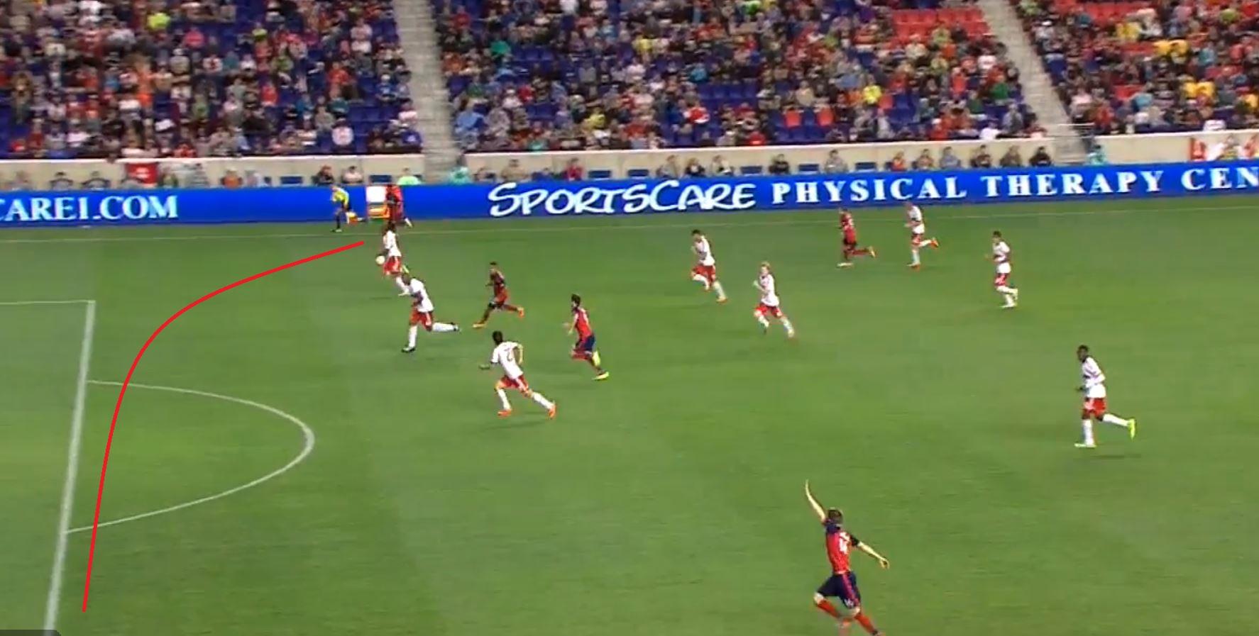 fifth goal 1