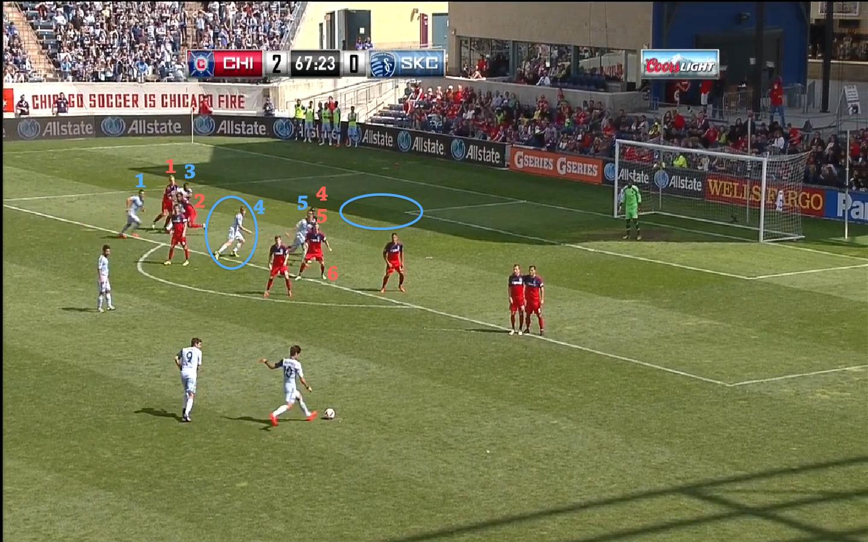 1 Dwyer Goal 2