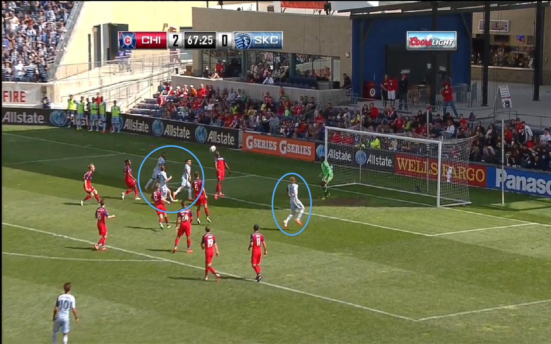 1 Dwyer Goal 3