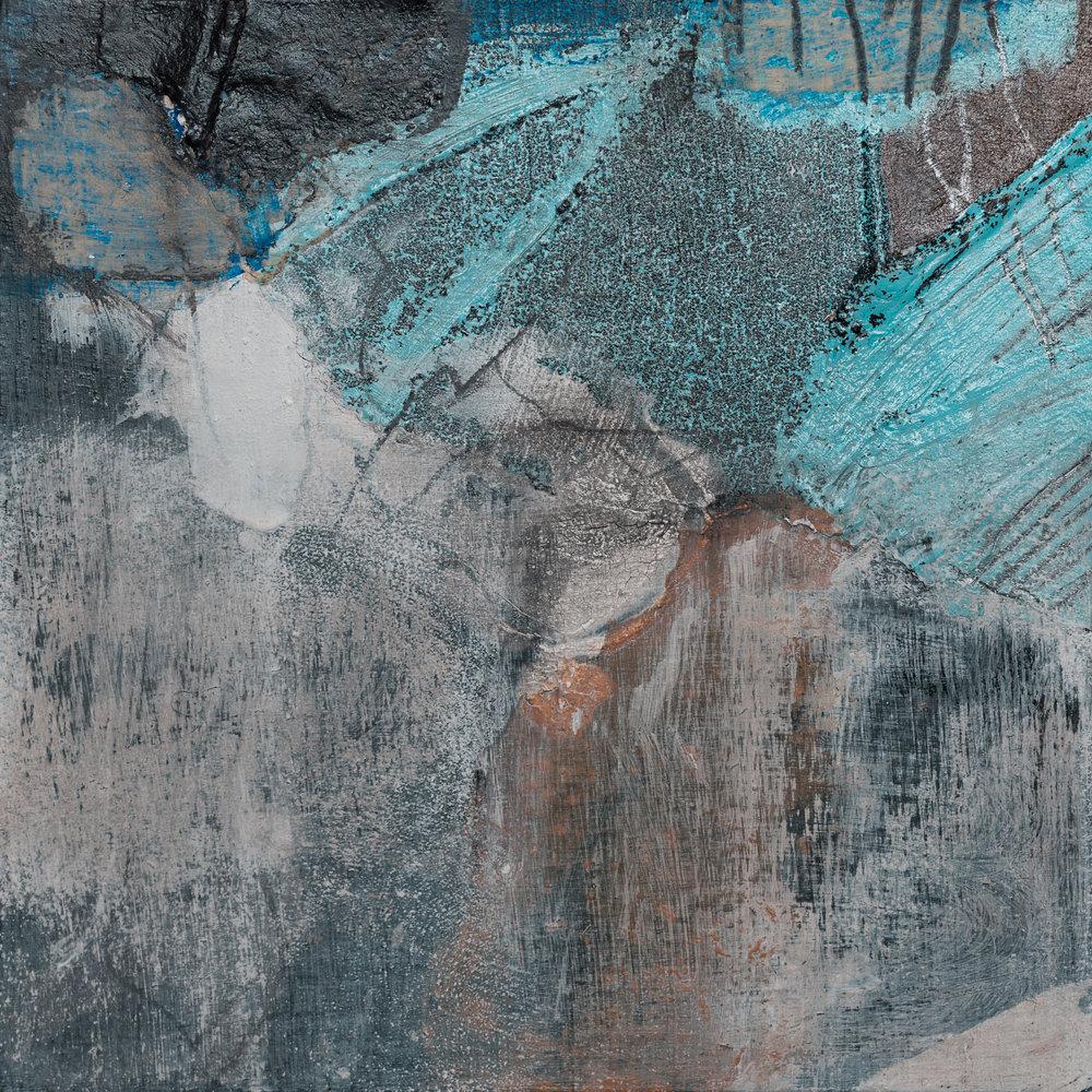 2017_04_29_Sonja Fasel_002_Unterwasser 2.jpg