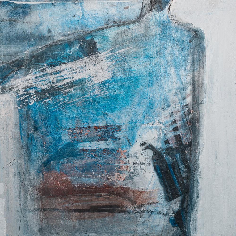 2017_04_29_Sonja Fasel_007_Torso in Blau.jpg