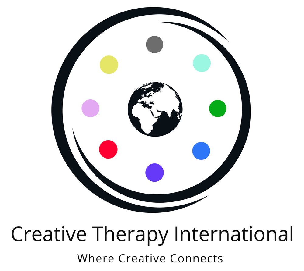 Creative Therapy International