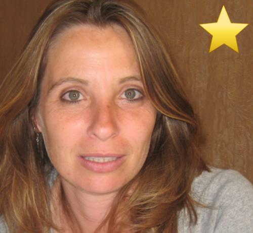 Gali Salpeter, Expressive Therapist