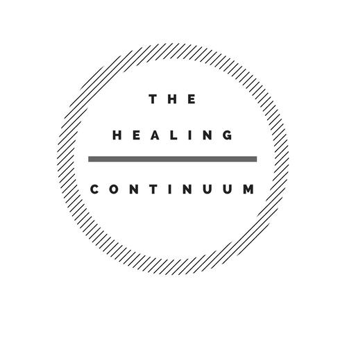 Continuum (1).png