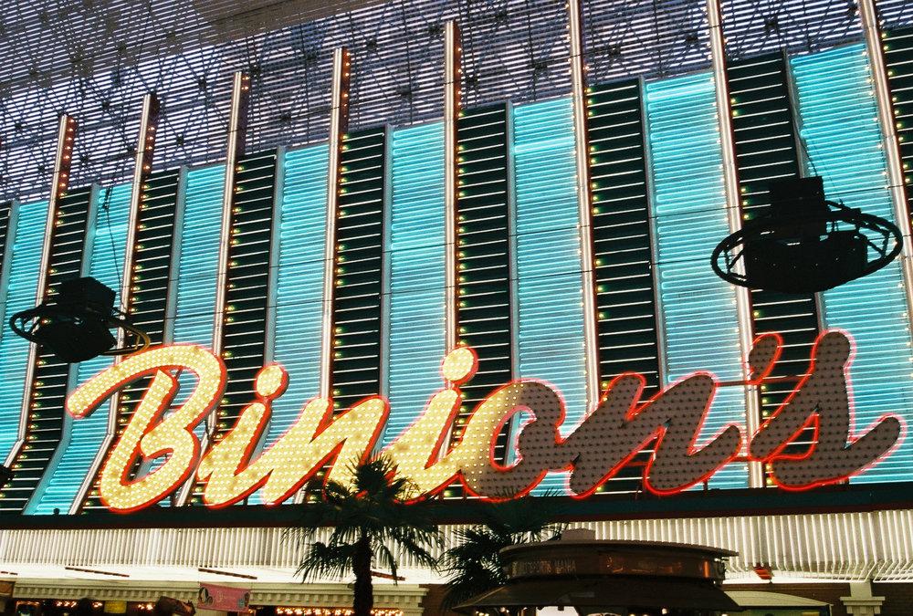 Vegas LA 2016-3.jpg