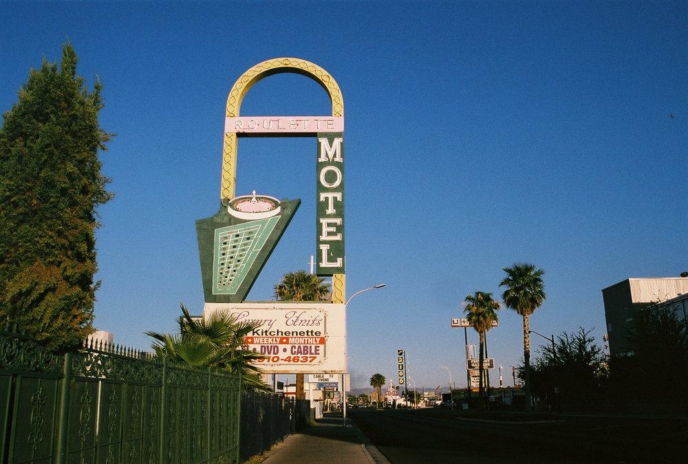 Vegas LA 2016-11.jpg