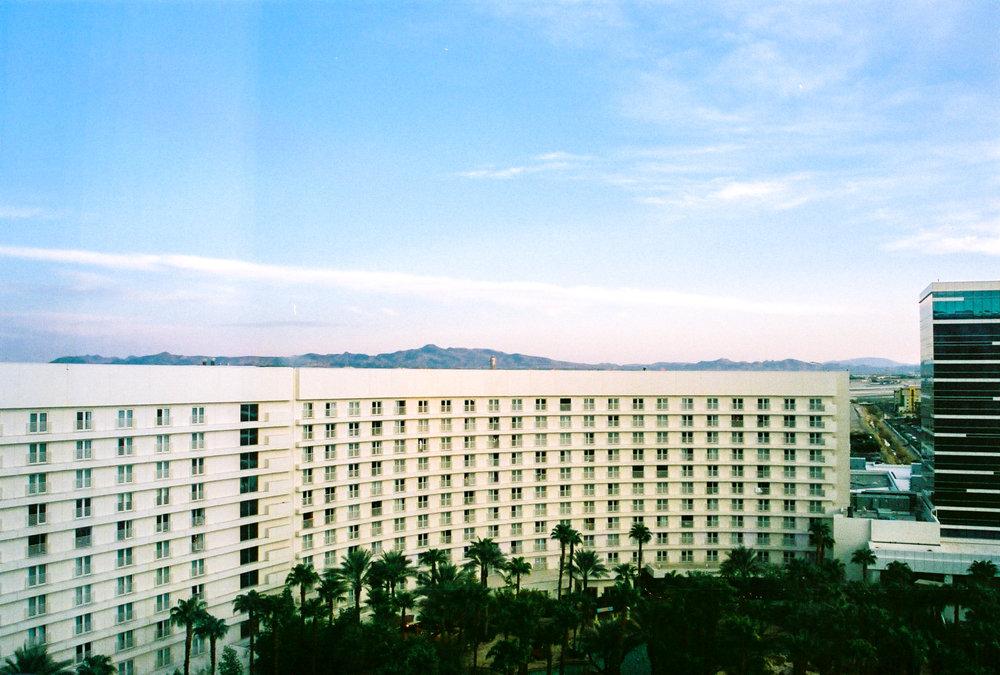 Vegas LA 2016-18.jpg