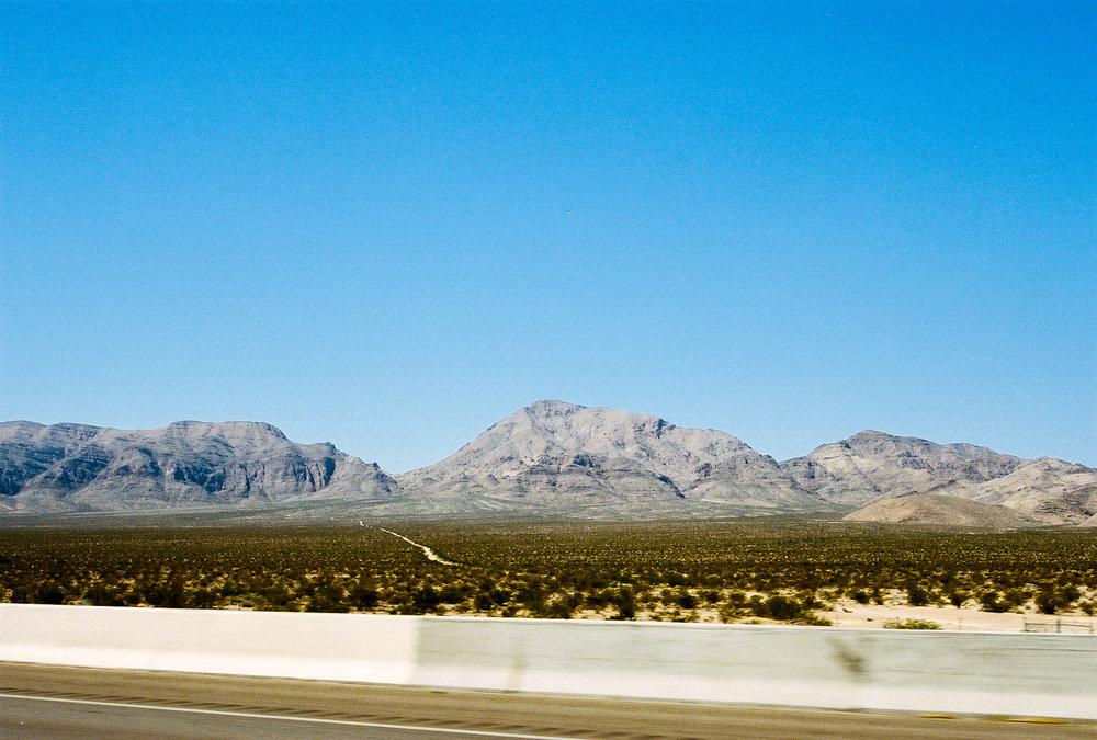 Vegas LA 2016-24.jpg
