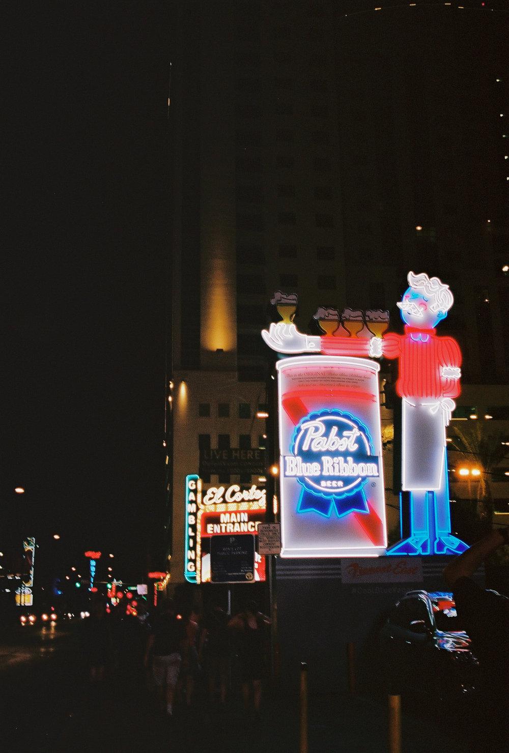 Vegas LA 2016-26.jpg