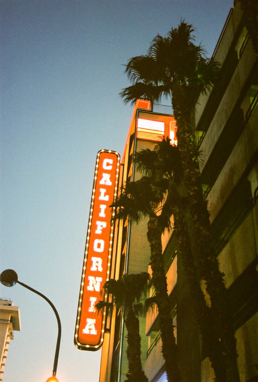 Vegas LA 2016-30.jpg