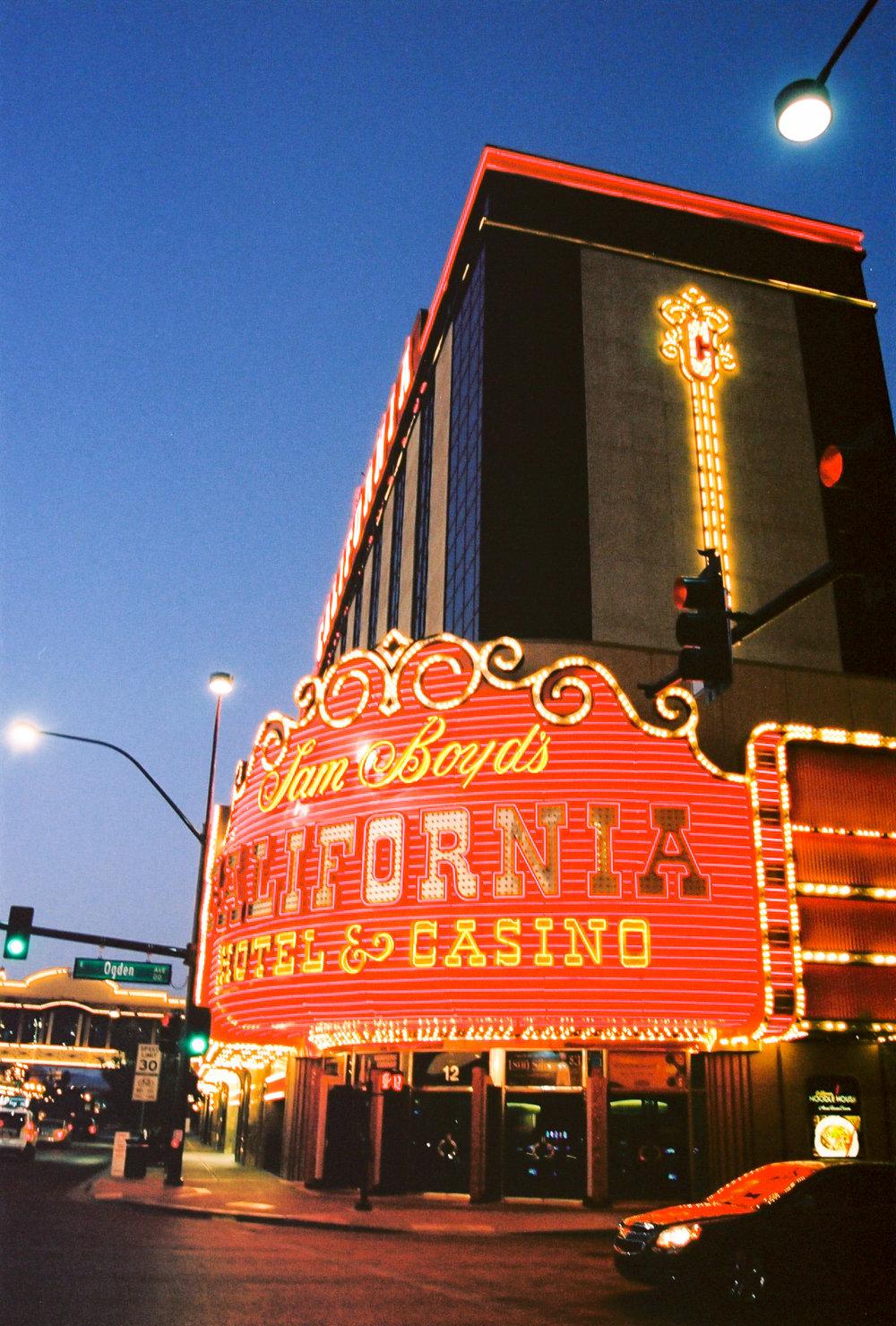 Vegas LA 2016-31.jpg