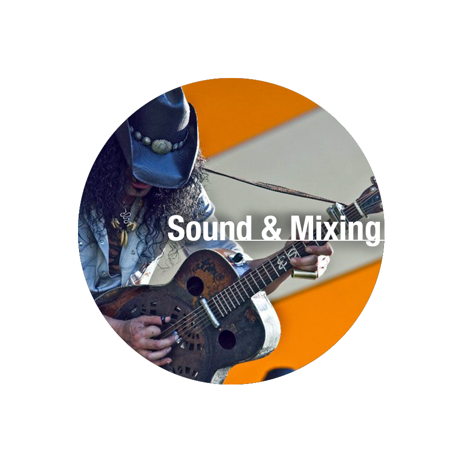 Sound and Mixing.png