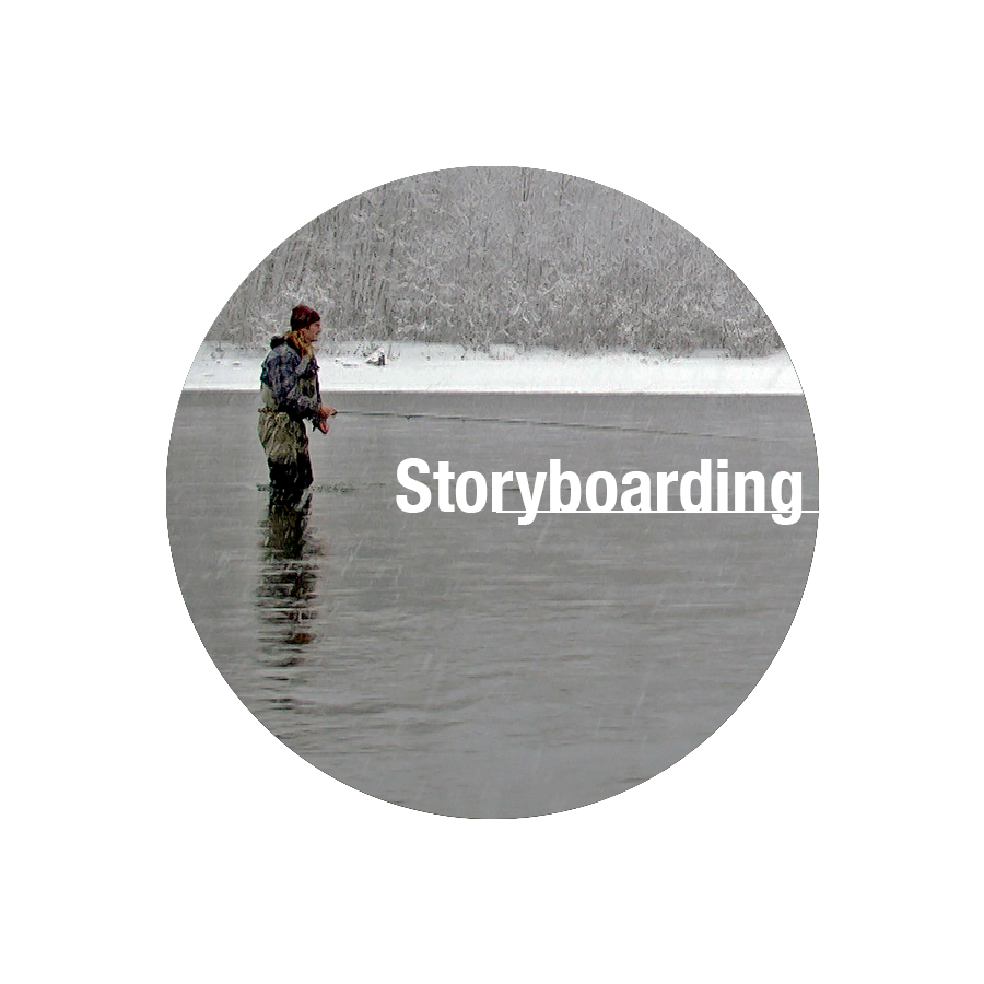 Storyboarding Button.png