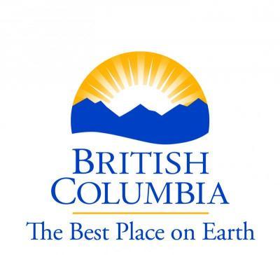 bc_govt_best_place.jpg