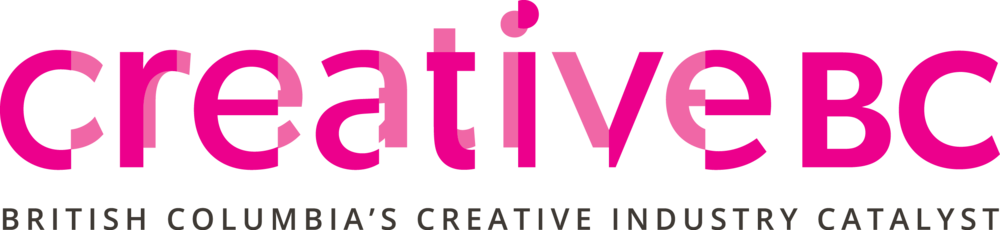 CrBC_logo_tagline_magenta_cmyk_hires.png